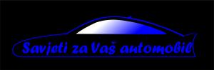 savjeti za vas automobil